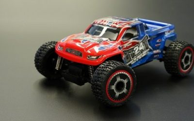 Remote Control Truck Review For You