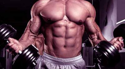 Buy Anabolic Steroids