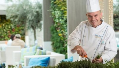 Interesting Facts About Spanish Cuisine!