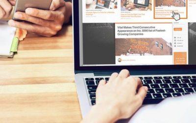 web development sydney Companies