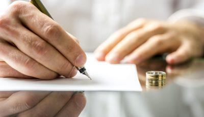 Divorce law
