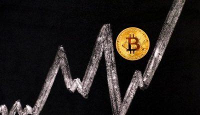 super-simple Bitcoin