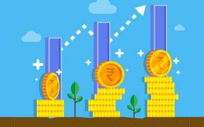 Best Way to Start a Hedge Fund