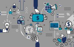 Advantages Of Credova Financing