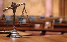 criminal defence lawyer toronto